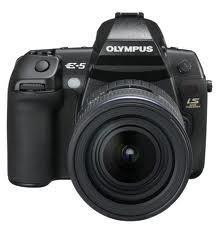 olymp_e5